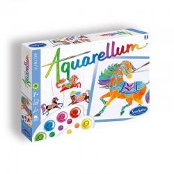 Aquarellum Junior Cavalli