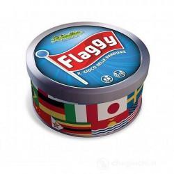 FLAGGY - Il Gioco delle...