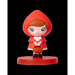 FABA Cappuccetto Rosso