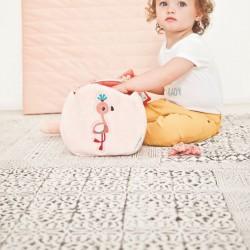 Vitellino Baby con Accessorio