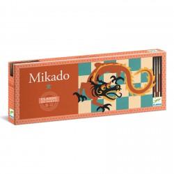 Shanghai - Mikado