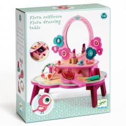 Flora Dressing Table -...