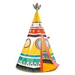 Tenda Indiani h. 164 cm....