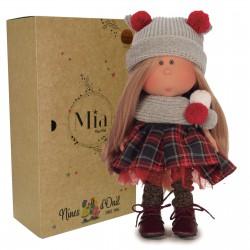 MIA Bionda - cod. 3072