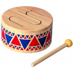 Tamburo - Solid Drum
