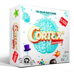 Cortex2 Challenge BIANCO