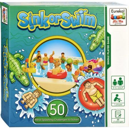 Suite 3 Pezzi Salotto 4464 (ex 2922)