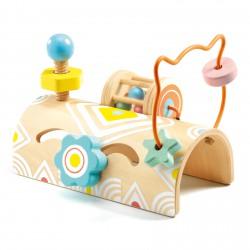 BabyTabli Piano Multiattività