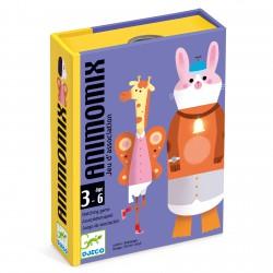Animomix