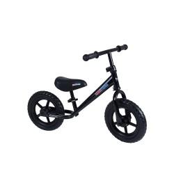 Bici senza pedali Super...