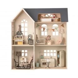 Casa delle Bambole - Maileg