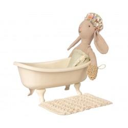 Vasca da Bagno in Miniatura...