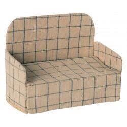 Divano per Topolini - Couch...